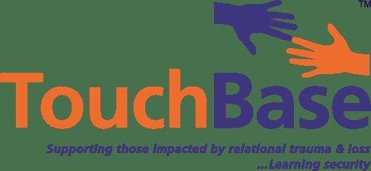 touchbase-logo